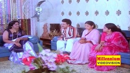 Kinnaram | Shankaradi Scene