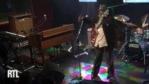 Lucky Peterson - 13/14 - Them changes en live intégrale sur RTL