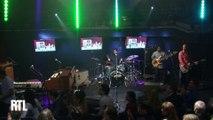 Lucky Peterson - 10/14 - Voodoo chile en live intégral sur RTL