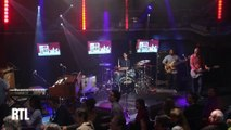 Lucky Peterson - 09/14 - Mary had a little lamb en live intégral sur RTL