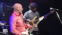 Lucky Peterson - 01/14 - Boogie thang en live intégral sur RTL