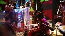 Niazi Brothers, Lai Beqadraa Nal Yaari, Coke Studio Season 7, Episode 1 - Xaqib RoXx