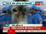 """Shame on Indian Cricket Team - Nasir Hussain calls indians, """"DONKEYS"""""""