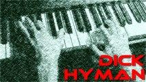 Dick Hyman-Moritat (A Theme From The Threepenny Opera) (1956)