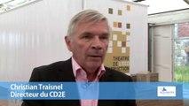 Grand reportage villes durables - Loos-en-Gohelle