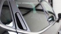Annonce de renault clio IV zen tce 90 par auto-ici mandataire auto
