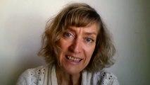 Les chroniques spirituelles de Geraldine Garance : Ames soeurs et âmes jumelles