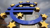 Greece Moves To Help Banks' Capital Position Ahead Of ECB Tests