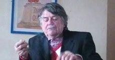 Jean-Pierre Mocky - Cette fois, je flingue