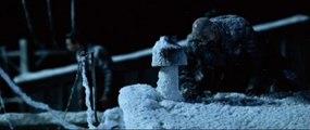 30 jours de nuits - Trailer (VF)