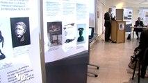 VOTV Le Vexin décroche le label Art et Histoire