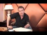 Interview - Fabien Onteniente (Réalisateur)