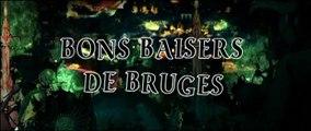 Bons baisers de Bruges - Bande-annonce (VOST)