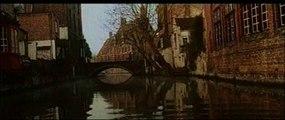 Bons Baisers de Bruges - Extrait n°4 (VF)