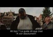 Bons Baisers de Bruges - Extrait n°1 (VOST)