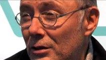 Interview Pierre Jolivet