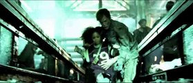 Terminator Renaissance - Bande-annonce (VOSTF)
