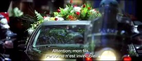 Notorious B.I.G - Bande-annonce n°2 (VOSTF)