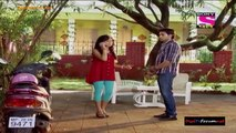 Khushiyon Ki Gullakh Aashi 25th September 2014 Video Watch Online pt2