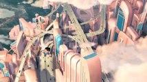 Astro Boy - Bande-annonce n°2 (VF)