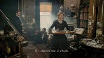 Sherlock Holmes - Bande-annonce n°2 (VOSTF)