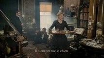 Sherlock Holmes - Bande-annonce n°2 (VOSTF)
