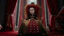 Alice au pays des merveilles - Bande-annonce n°2 (VF)