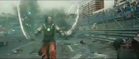 Iron Man 2 - Bande-annonce (VOSTF)