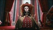 Alice au pays des merveilles - Bande-annonce n° 3 (VOSTF)