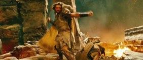 La Colère des Titans - Trailer (VO)