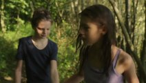 Tomboy - Bande-annonce