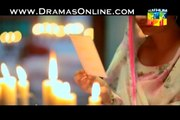 Mehram Episode 2 on Hum Tv in High Quality 25th September 2014 P 2