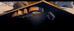 Happy Feet 2-Teaser (VOST)