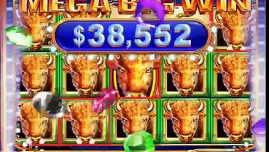 Play No Download Double Buffalo Spirit Slot Machine Free Here