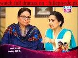 Rishtey Episode 95 on ARY Zindagi  24th September 2014  part1