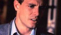 Killer Joe - Interview Carrière de William Friedkin