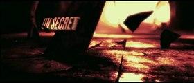 Silent hill : revelation 3D - Bande-annonce (VF)