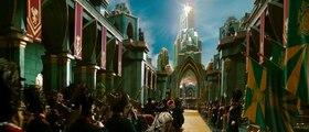 Le Monde fantastique d'Oz - Bande-annonce n°2 (VF)