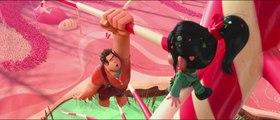 Les Mondes de Ralph - Bande-annonce Blu-Ray (VF)