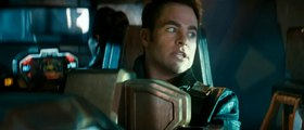 Star trek into darkness - Bande-annonce N°3 (VF)