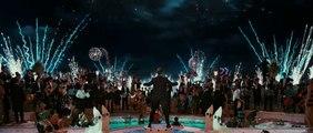 Gatsby le magnifique - Bande-annonce n°2 (VOST)