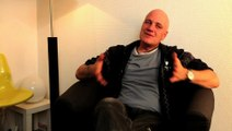 Interview Jan Kounen - 3ème partie
