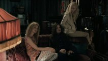 Only Lovers Left Alive - Extrait N°2 (VOST)