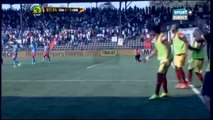 Congo DR 0-2 Cameroon - African Cup of Nations Qualifiers ( 06-09-2014 )