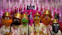 Muppets most wanted - Teaser (VO)