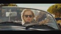 Grace de Monaco - Trailer (VO)