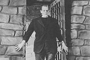 Bande-annonce : Frankenstein
