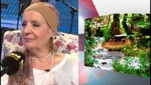 Lepa Lukic - Grand News - (Grand narodna televizija 23.9.2014.)