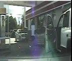Un policier tire sur un conducteur sans raison (Etats-Unis)