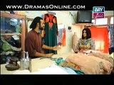 Rishtey Episode 96 on ARY Zindagi in High Quality 25th September 2014 P 2